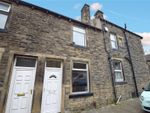 Thumbnail to rent in Rutland Street, Keighley, West Yorkshire