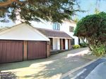 Thumbnail for sale in Aylwards Rise, Stanmore