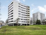 Thumbnail for sale in Dixon House, Huntly Road, Birmingham, West Midlands