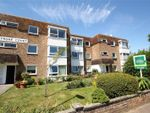 Thumbnail for sale in Strone Court, Wallace Avenue, West Worthing