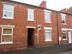 Thumbnail to rent in Alexandra Road, Grantham, Lincolnshire