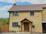 Thumbnail for sale in Haymes Drive, Cleeve Hill, Cheltenham, Gloucestershire GL52.