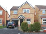 Thumbnail to rent in Harrier Close, Thornaby, Stockton-On-Tees