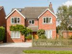 Thumbnail for sale in Manor Road, Henley-On-Thames, Oxfordshire