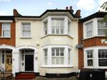 Thumbnail for sale in Hartham Road, Isleworth
