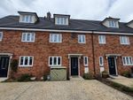 Thumbnail to rent in Elms Road, Stonehouse