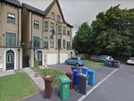 Thumbnail to rent in Schuster Road, Manchester