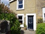 Thumbnail for sale in Ratcliffe Avenue, Ryde