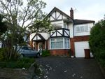 Thumbnail to rent in Old Church Lane, Stanmore