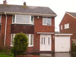 Thumbnail for sale in Fernlea Grove, Meir Heath, Stoke-On-Trent