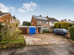 Thumbnail for sale in Harwood Road, Lichfield