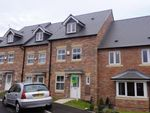 Thumbnail to rent in Boste Crescent, Durham