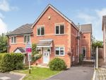 Thumbnail for sale in Fisher Way, Heckmondwike