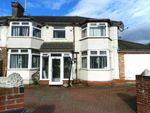 Thumbnail for sale in Bromford Road, Hodge Hill, Birmingham