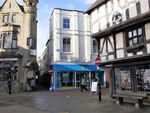 Thumbnail to rent in 2nd Floor, 1 Bailey Street, Oswestry