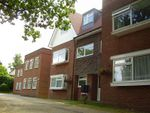 Thumbnail to rent in East Lodge, Epsom Road, Leatherhead