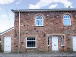 Thumbnail to rent in Kingston St. Mary, Taunton
