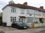 Thumbnail to rent in Tudor Road, Harrow