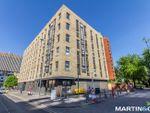 Thumbnail to rent in Tennant Street Lofts, Tennant Street, Birmingham