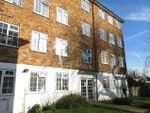 Thumbnail to rent in Barbican Road, Greenford