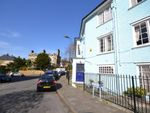 Thumbnail for sale in West Hill, Harrow-On-The-Hill, Harrow