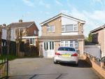 Thumbnail for sale in Tavistock Drive, Evington, Leicester