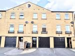 Thumbnail to rent in The Rise, Brierley, Barnsley