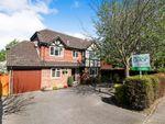 Thumbnail to rent in Rusper Road, Horsham
