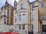 Thumbnail to rent in Hampton Road, Redland
