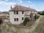 Thumbnail to rent in Church Barn, Main Street, Birkin, Knottingley