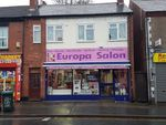 Thumbnail to rent in Clay Lane, Coventry