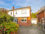 Thumbnail to rent in Marjorams Avenue, Loughton, Essex