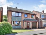 Thumbnail to rent in Cambridgeshire Drive, Durham