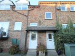 Thumbnail for sale in George Court, York