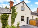 Thumbnail for sale in Pembroke Mews, Sunninghill, Ascot
