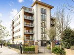 Thumbnail to rent in St. James South 1, Jessop Avenue, Cheltenham, Gloucestershire