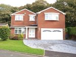 Thumbnail for sale in Woodlands, Beck Grove, Shaw, Oldham