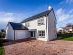 Thumbnail for sale in Kinloch Court, Blackwaterfoot, Isle Of Arran