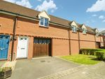 Thumbnail to rent in Chastleton Road, Redhouse, Swindon