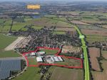 Thumbnail for sale in Chichester Business Park, City Fields Way, Chichester, West Sussex