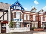 Thumbnail to rent in Quay Road, Bridlington
