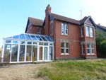 Thumbnail to rent in Barnwood Road, Longlevens, Gloucester