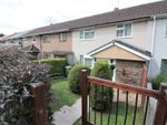 Thumbnail for sale in Fields View Road, Croesyceiliog, Cwmbran