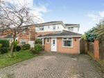 Thumbnail for sale in Kenwick Close, Great Sutton, Ellesmere Port, Cheshire
