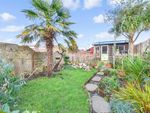Thumbnail to rent in Victoria Grove, East Cowes, Isle Of Wight