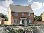 "Thumbnail to rent in ""The Ebford"" at Pine Ridge, Lyme Regis"
