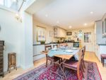 Thumbnail to rent in Clareville Grove, South Kensington