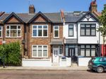 Thumbnail to rent in Franklyn Road, Willesden, London