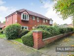 Thumbnail for sale in The Spinney, Bowfell Road, Flixton