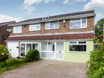 Thumbnail for sale in Broad Acres, Northfield, Birmingham